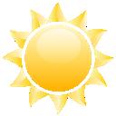 1405563276_sun