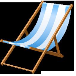 1405563322_beach_chair