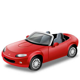1405563740_CabrioletRed