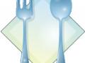 1405563376_food
