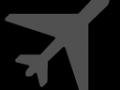 1405563804_airplane_512px_GREY