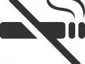 1405563849_no_smoking-